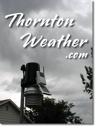 Thornton, Colorado