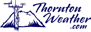 ThorntonWeather.com - Your local source for Thornton, Colorado weather.